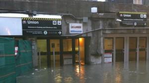 li-620--union-station-flood
